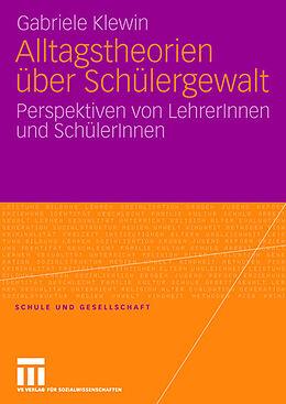 Cover: https://exlibris.azureedge.net/covers/9783/5311/4882/3/9783531148823xl.jpg