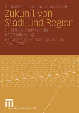 Cover: https://exlibris.azureedge.net/covers/9783/5311/4903/5/9783531149035xl.jpg