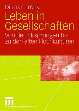 Cover: https://exlibris.azureedge.net/covers/9783/5311/4927/1/9783531149271xl.jpg