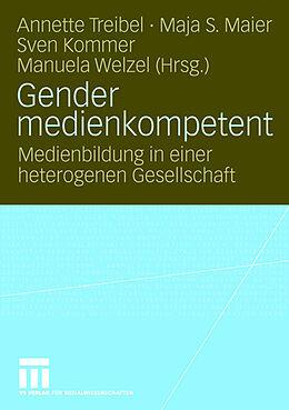 Cover: https://exlibris.azureedge.net/covers/9783/5311/4931/8/9783531149318xl.jpg