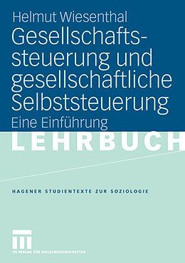 Cover: https://exlibris.azureedge.net/covers/9783/5311/4952/3/9783531149523xl.jpg