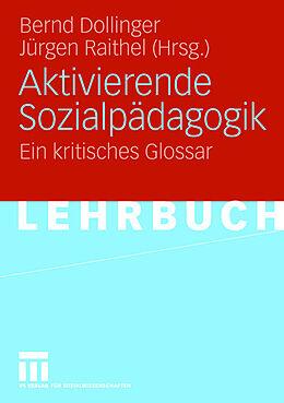 Cover: https://exlibris.azureedge.net/covers/9783/5311/4973/8/9783531149738xl.jpg