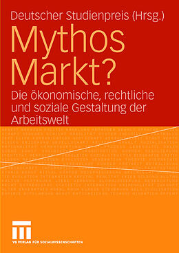 Cover: https://exlibris.azureedge.net/covers/9783/5311/4991/2/9783531149912xl.jpg