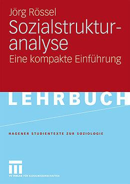 Cover: https://exlibris.azureedge.net/covers/9783/5311/4997/4/9783531149974xl.jpg