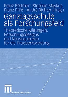 Cover: https://exlibris.azureedge.net/covers/9783/5311/5003/1/9783531150031xl.jpg