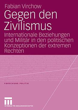 Cover: https://exlibris.azureedge.net/covers/9783/5311/5007/9/9783531150079xl.jpg