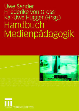 Cover: https://exlibris.azureedge.net/covers/9783/5311/5016/1/9783531150161xl.jpg