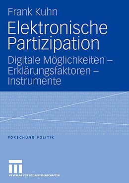Cover: https://exlibris.azureedge.net/covers/9783/5311/5048/2/9783531150482xl.jpg