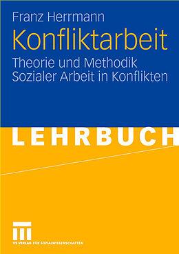 Cover: https://exlibris.azureedge.net/covers/9783/5311/5067/3/9783531150673xl.jpg