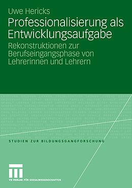 Cover: https://exlibris.azureedge.net/covers/9783/5311/5080/2/9783531150802xl.jpg