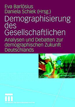 Cover: https://exlibris.azureedge.net/covers/9783/5311/5094/9/9783531150949xl.jpg