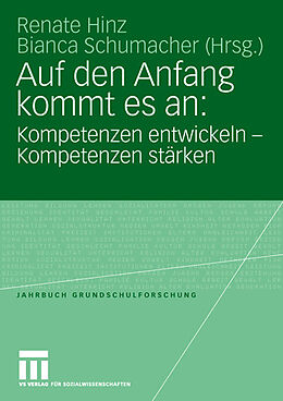 Cover: https://exlibris.azureedge.net/covers/9783/5311/5126/7/9783531151267xl.jpg