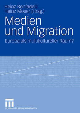 Cover: https://exlibris.azureedge.net/covers/9783/5311/5129/8/9783531151298xl.jpg