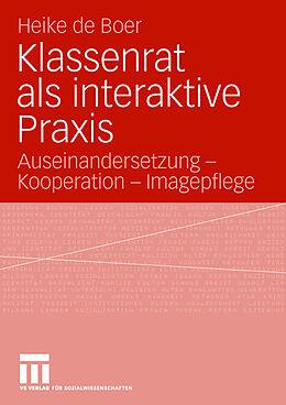 Cover: https://exlibris.azureedge.net/covers/9783/5311/5134/2/9783531151342xl.jpg