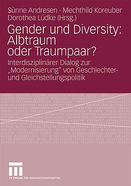 Cover: https://exlibris.azureedge.net/covers/9783/5311/5135/9/9783531151359xl.jpg