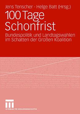 Cover: https://exlibris.azureedge.net/covers/9783/5311/5197/7/9783531151977xl.jpg