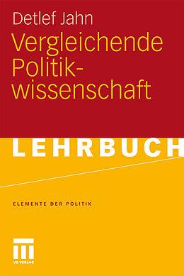 Cover: https://exlibris.azureedge.net/covers/9783/5311/5209/7/9783531152097xl.jpg