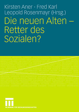Cover: https://exlibris.azureedge.net/covers/9783/5311/5230/1/9783531152301xl.jpg