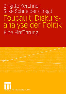 Cover: https://exlibris.azureedge.net/covers/9783/5311/5240/0/9783531152400xl.jpg