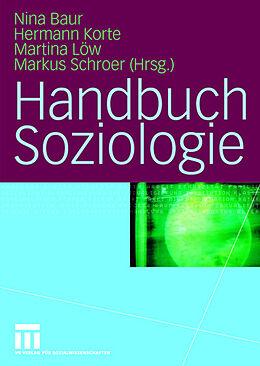 Cover: https://exlibris.azureedge.net/covers/9783/5311/5317/9/9783531153179xl.jpg