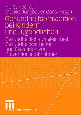Cover: https://exlibris.azureedge.net/covers/9783/5311/5330/8/9783531153308xl.jpg
