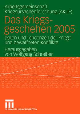 Cover: https://exlibris.azureedge.net/covers/9783/5311/5340/7/9783531153407xl.jpg