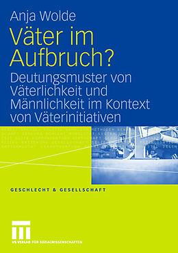 Cover: https://exlibris.azureedge.net/covers/9783/5311/5341/4/9783531153414xl.jpg