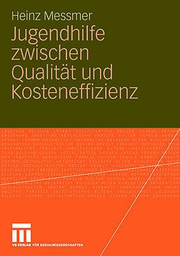 Cover: https://exlibris.azureedge.net/covers/9783/5311/5343/8/9783531153438xl.jpg