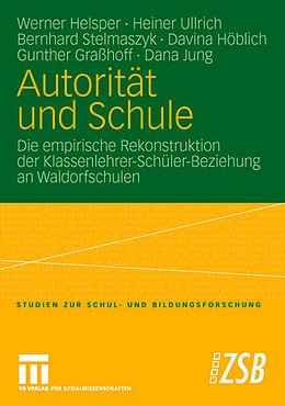 Cover: https://exlibris.azureedge.net/covers/9783/5311/5359/9/9783531153599xl.jpg