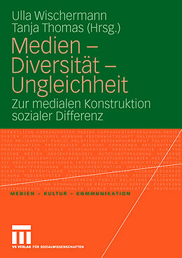 Cover: https://exlibris.azureedge.net/covers/9783/5311/5385/8/9783531153858xl.jpg