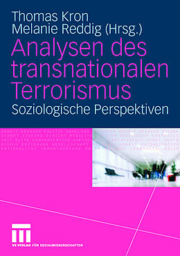 Cover: https://exlibris.azureedge.net/covers/9783/5311/5412/1/9783531154121xl.jpg