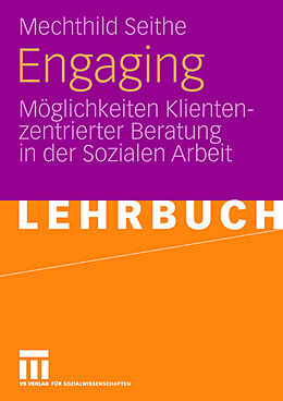 Cover: https://exlibris.azureedge.net/covers/9783/5311/5424/4/9783531154244xl.jpg