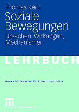Cover: https://exlibris.azureedge.net/covers/9783/5311/5426/8/9783531154268xl.jpg
