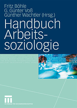 Cover: https://exlibris.azureedge.net/covers/9783/5311/5432/9/9783531154329xl.jpg