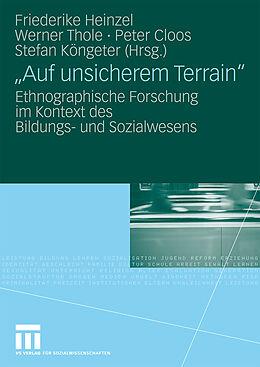 Cover: https://exlibris.azureedge.net/covers/9783/5311/5447/3/9783531154473xl.jpg