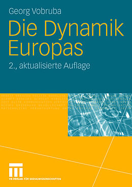 Cover: https://exlibris.azureedge.net/covers/9783/5311/5463/3/9783531154633xl.jpg