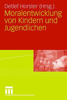 Cover: https://exlibris.azureedge.net/covers/9783/5311/5502/9/9783531155029xl.jpg