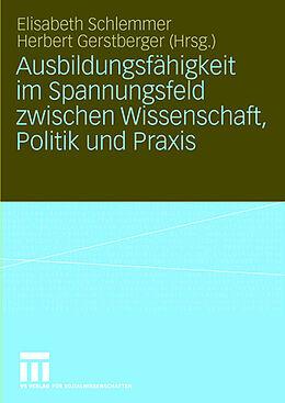 Cover: https://exlibris.azureedge.net/covers/9783/5311/5549/4/9783531155494xl.jpg