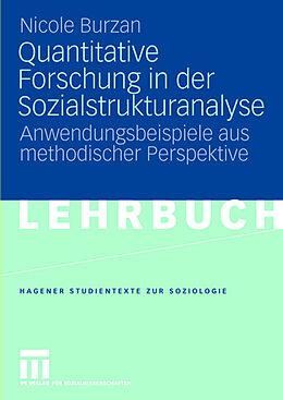 Cover: https://exlibris.azureedge.net/covers/9783/5311/5550/0/9783531155500xl.jpg