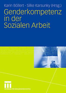 Cover: https://exlibris.azureedge.net/covers/9783/5311/5562/3/9783531155623xl.jpg