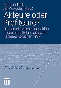 Cover: https://exlibris.azureedge.net/covers/9783/5311/5576/0/9783531155760xl.jpg