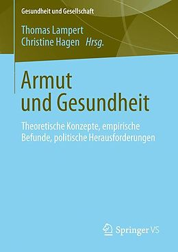 Cover: https://exlibris.azureedge.net/covers/9783/5311/5613/2/9783531156132xl.jpg