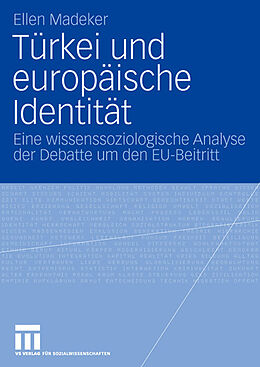 Cover: https://exlibris.azureedge.net/covers/9783/5311/5615/6/9783531156156xl.jpg