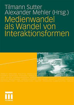 Cover: https://exlibris.azureedge.net/covers/9783/5311/5642/2/9783531156422xl.jpg
