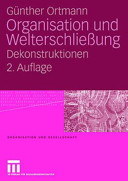 Cover: https://exlibris.azureedge.net/covers/9783/5311/5658/3/9783531156583xl.jpg