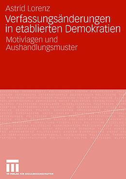 Cover: https://exlibris.azureedge.net/covers/9783/5311/5667/5/9783531156675xl.jpg