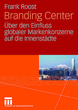 Cover: https://exlibris.azureedge.net/covers/9783/5311/5676/7/9783531156767xl.jpg