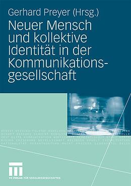 Cover: https://exlibris.azureedge.net/covers/9783/5311/5686/6/9783531156866xl.jpg