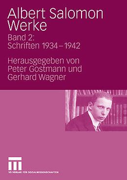 Cover: https://exlibris.azureedge.net/covers/9783/5311/5697/2/9783531156972xl.jpg