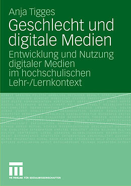 Cover: https://exlibris.azureedge.net/covers/9783/5311/5707/8/9783531157078xl.jpg